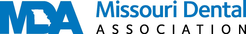 MDA_Logo_horiz_RGB
